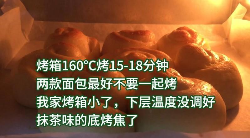 超柔软淡奶油面包,松软可口,奶香味十足。的制作大全