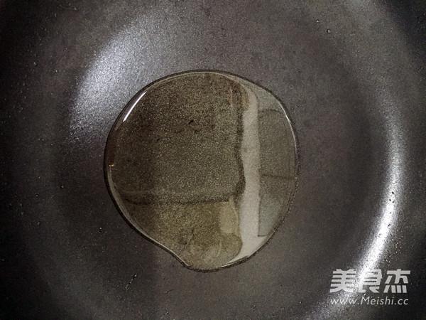 自制鸡蛋炸酱的做法图解