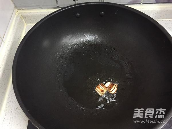 鲍汁海参捞饭怎么吃
