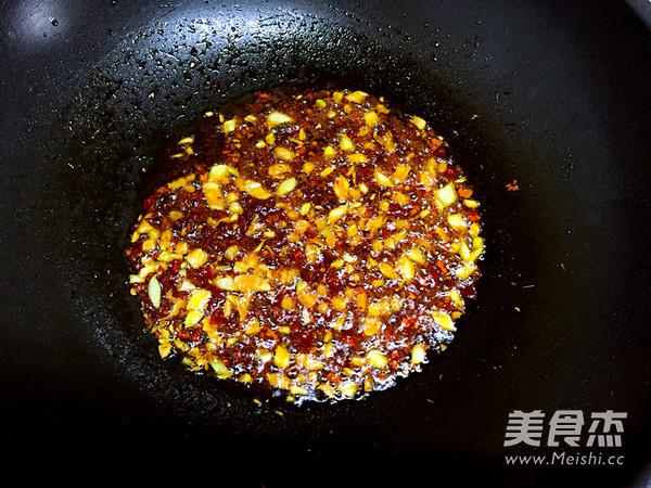 豆花水煮肉怎么做