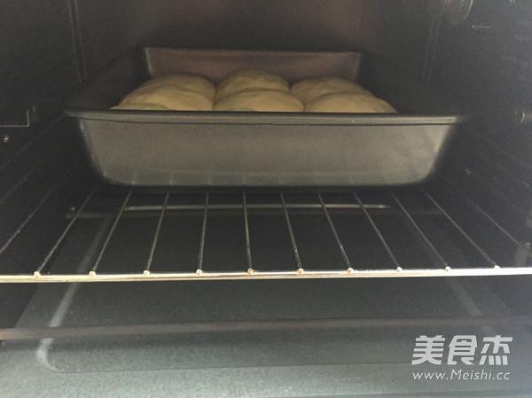 老式面包怎样煮