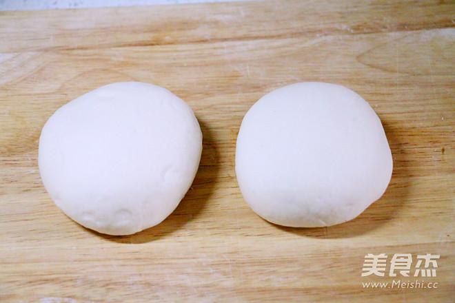 韭菜茴香鸡蛋盒子怎么炒