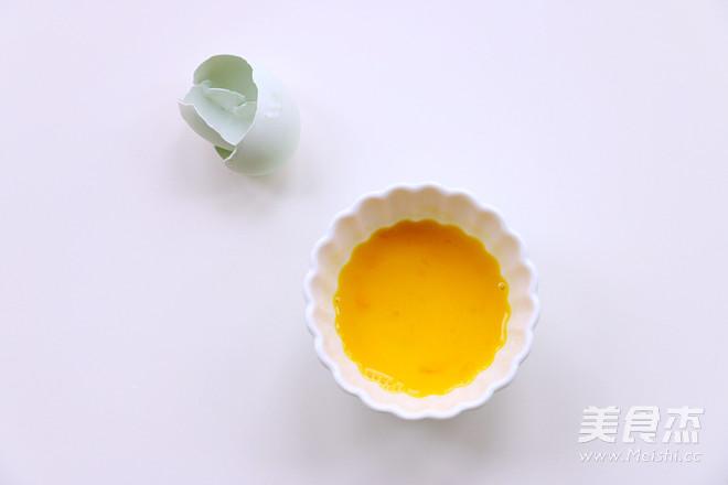 酒酿蛋的做法图解