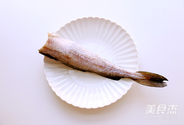 番茄鱼肉浓汤的做法图解
