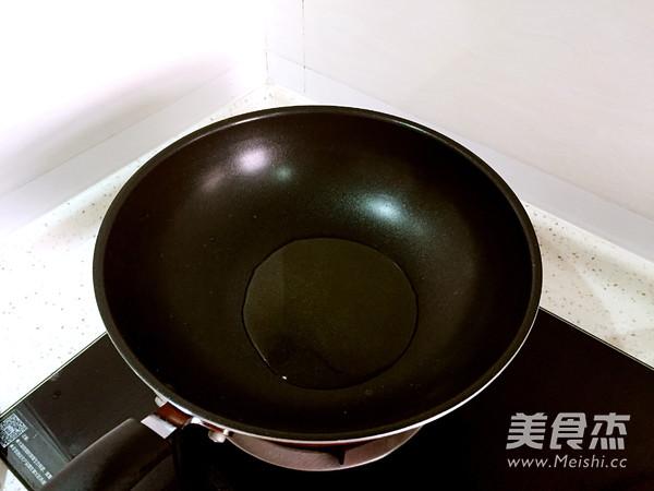 猪肉豇豆馅儿饺子怎么煮