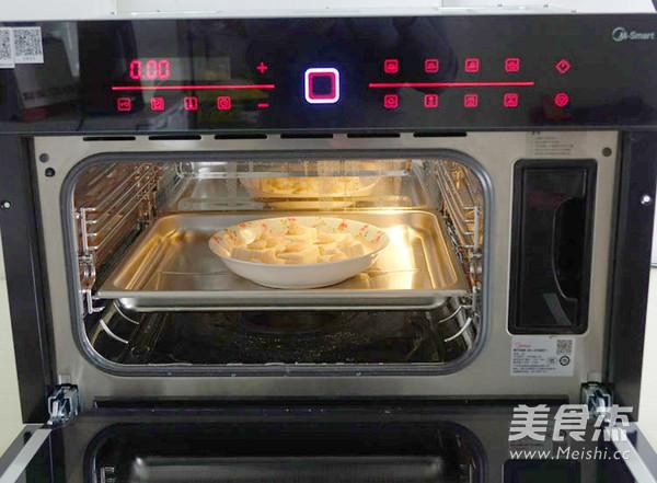 豆腐虾仁怎么吃