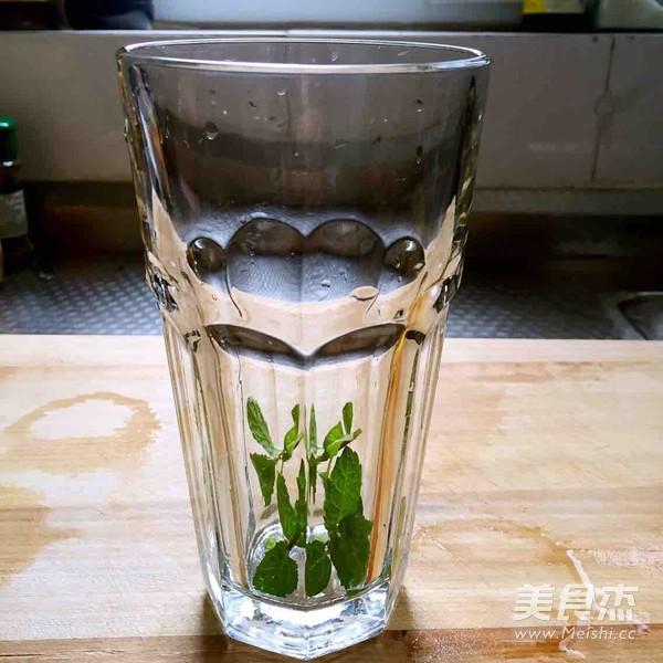 蜂蜜柠檬水的简单做法