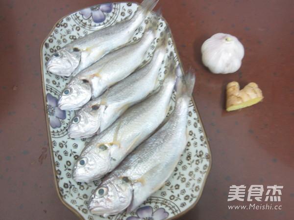 清蒸腊鱼的做法大全