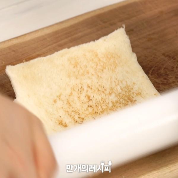 香肠三明治怎么做