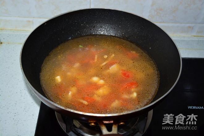 鸡肉粉丝砂锅煲怎么炒