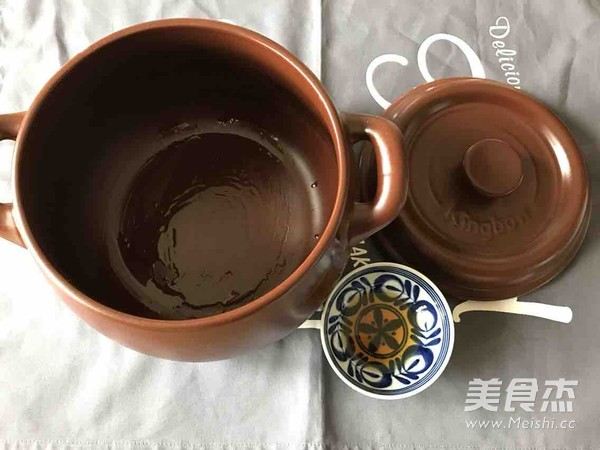 坤博砂锅韩式石锅拌饭的做法大全