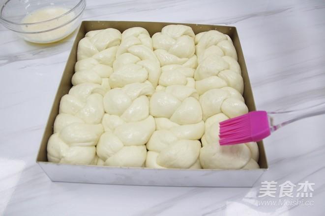 酸奶老面包怎样炒