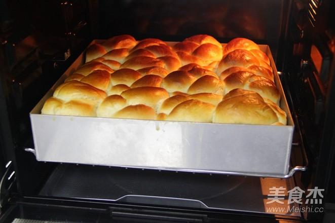 酸奶老面包怎样煮