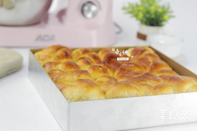 酸奶老面包怎样炖
