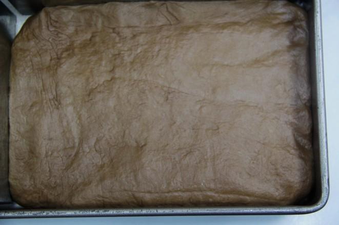 网红脏脏包的家常做法