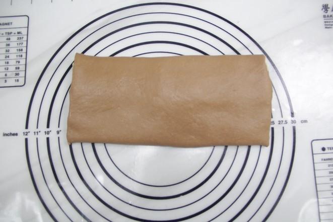 网红脏脏包怎么炒
