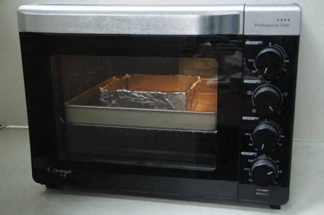 黄金甘薯芝士条怎么煮