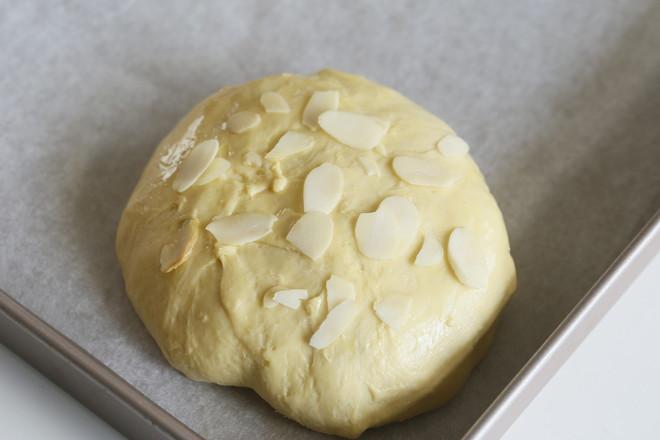 芝士红薯饼(手抓饼版)怎么吃