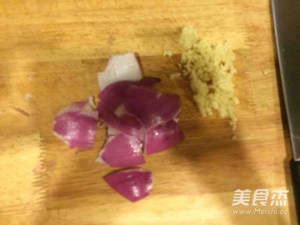 食神叉烧饭(自制酱)的做法大全