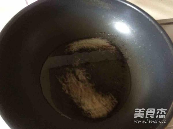 土豆烧牛肉的家常做法