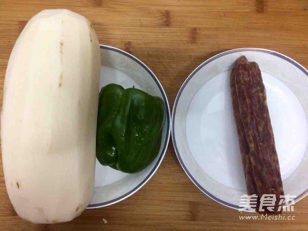 麻辣香锅之麻辣藕片的做法大全
