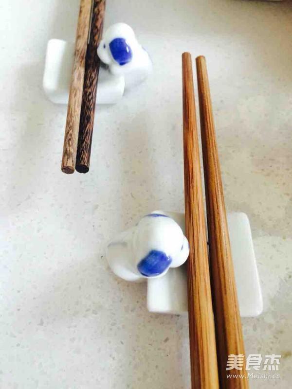鲜香清汤原汁火锅怎么煮