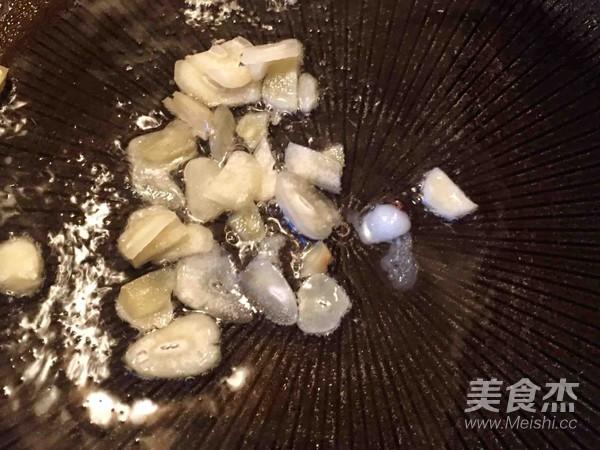 清炒青菜怎么吃