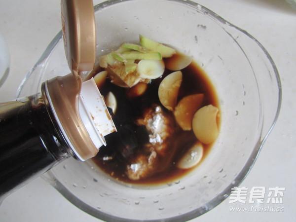 焦熘豆腐丸子怎么炒