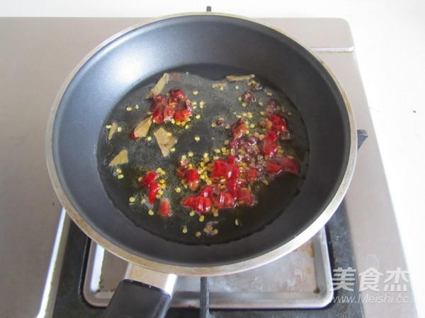 炝拌莴苣丝怎么吃