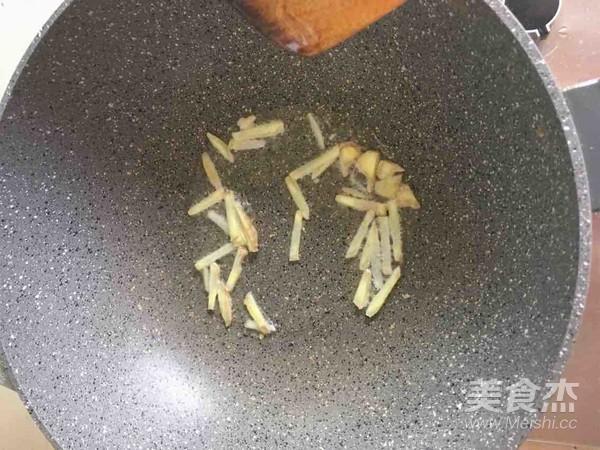 油焖虾的家常做法