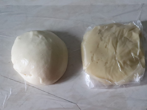 超好吃的牛舌饼的家常做法