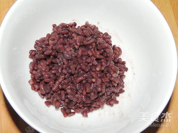 红豆山药糕怎么吃