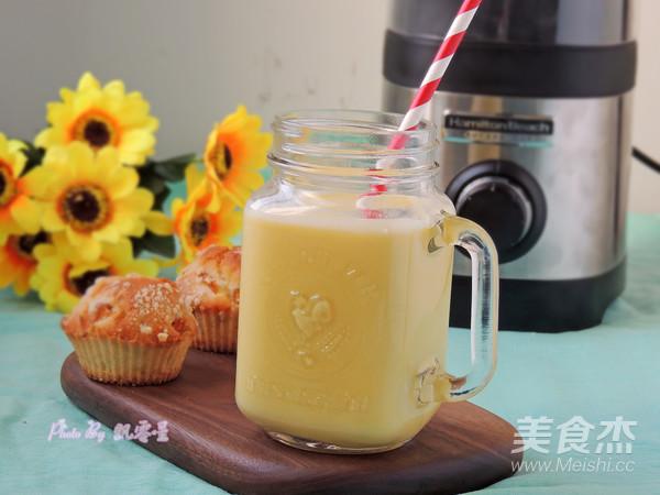 玉米汁怎样做