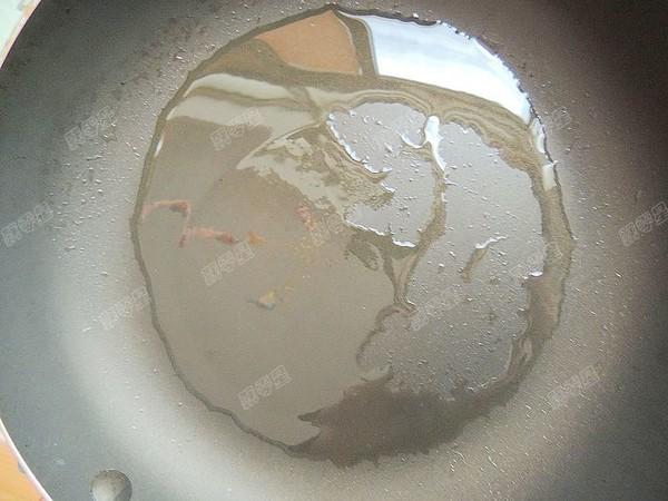 香煎馒头片怎么吃