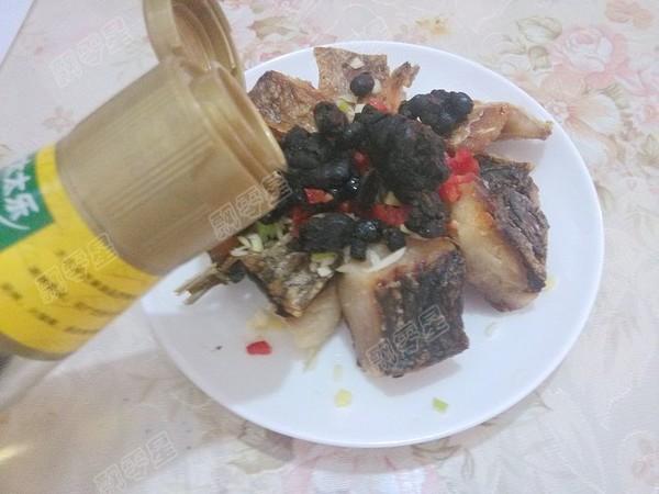 蒸腊鱼怎么煮