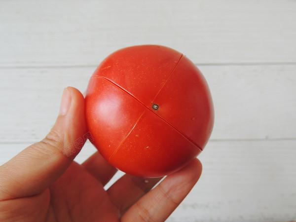 番茄金针豆腐的简单做法