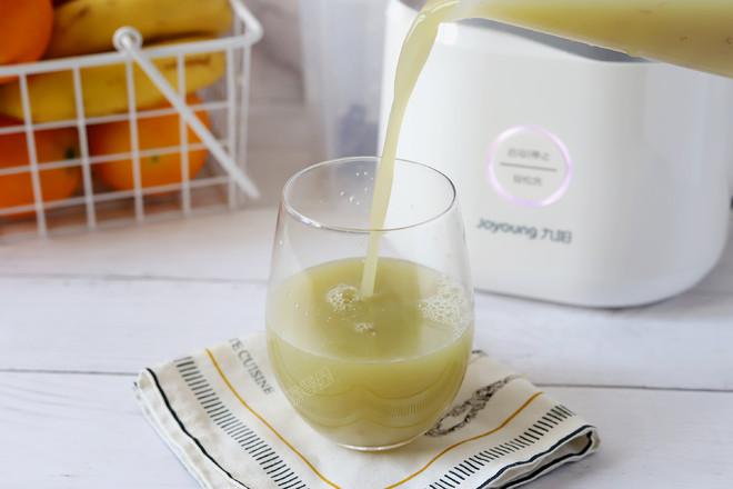柚子葡萄汁怎么做