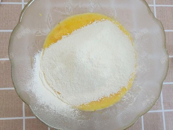 香橙玛芬怎么炖