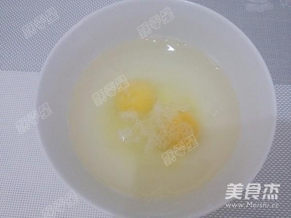 鲫鱼蒸蛋怎么吃