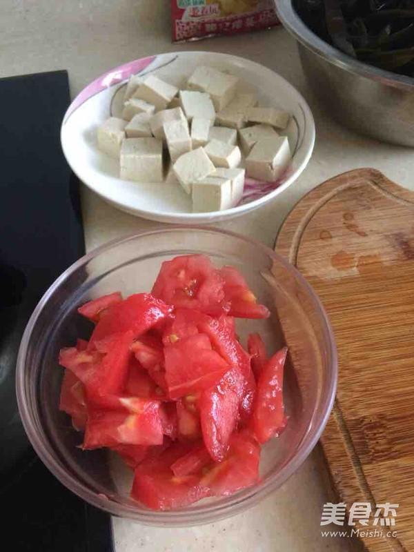 少油版大锅菜的家常做法