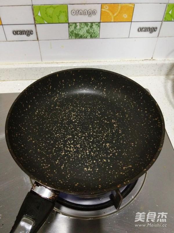 薏米枸杞茶的家常做法