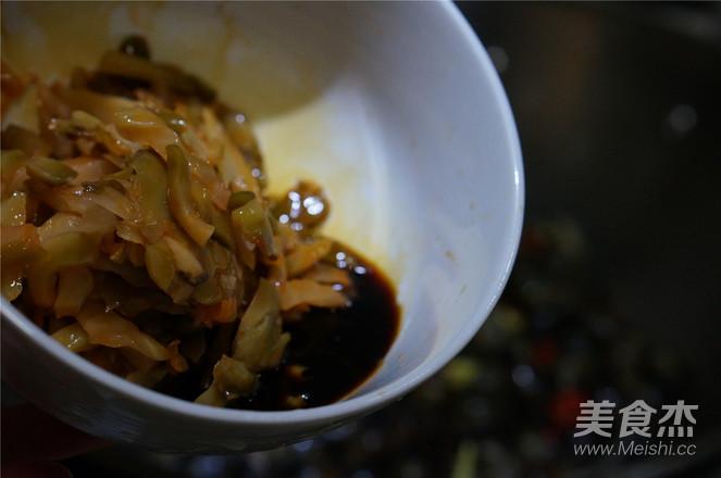 鲜炒螺蛳怎么吃