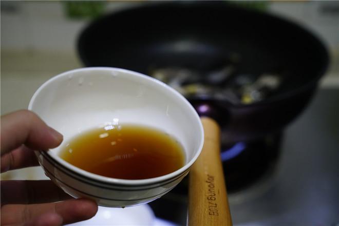 芽菜黄刺鱼的简单做法