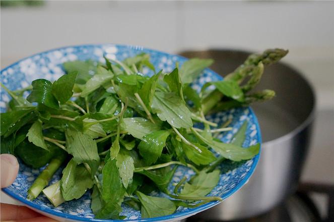 牛肉肠果蔬沙拉的家常做法