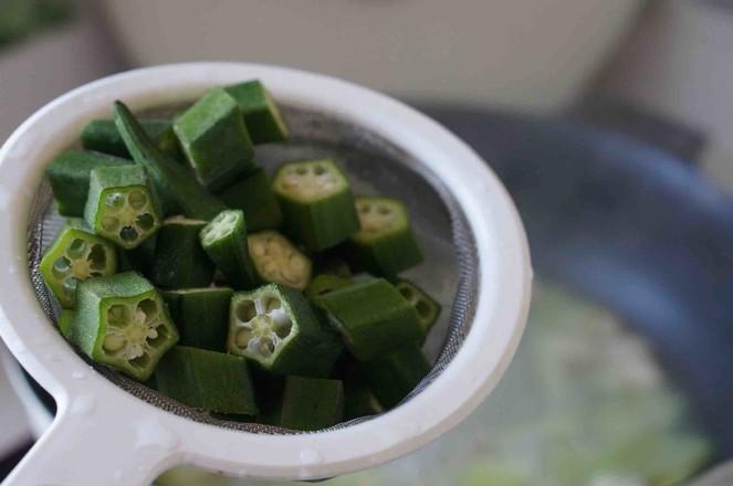 榨菜三蔬汤怎么做