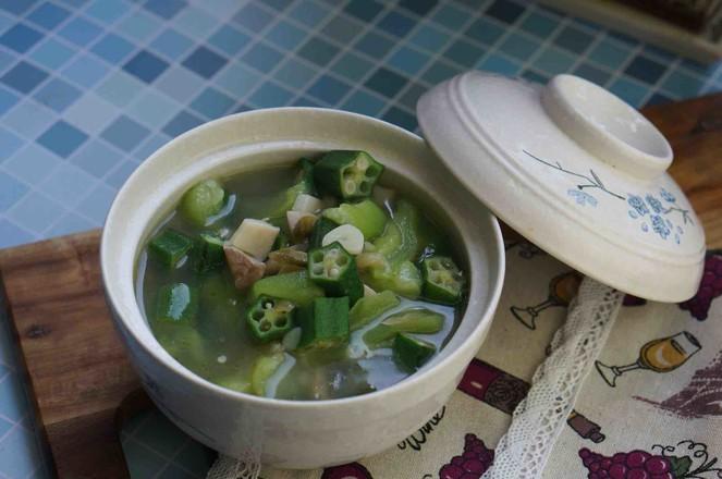 榨菜三蔬汤怎么炒