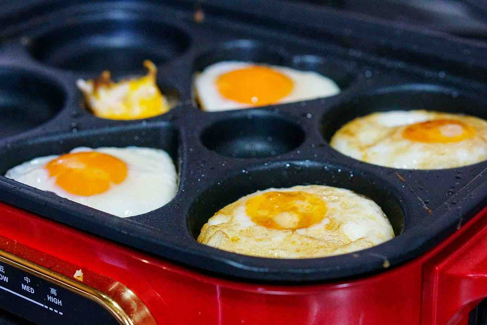 海鲜汤莜麦面的家常做法