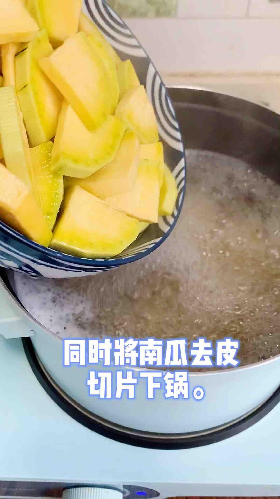 咖喱时蔬鱼饼意面的家常做法