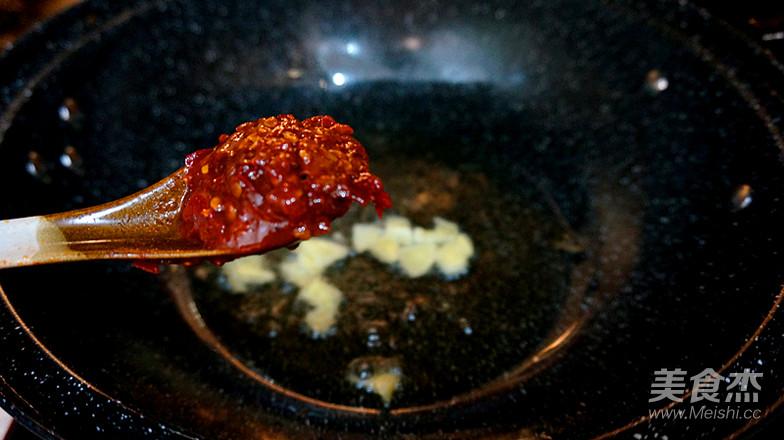 土豆烧排骨怎么炒