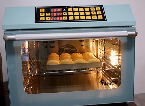 奶黄小餐包-附奶黄馅儿做法的做法大全